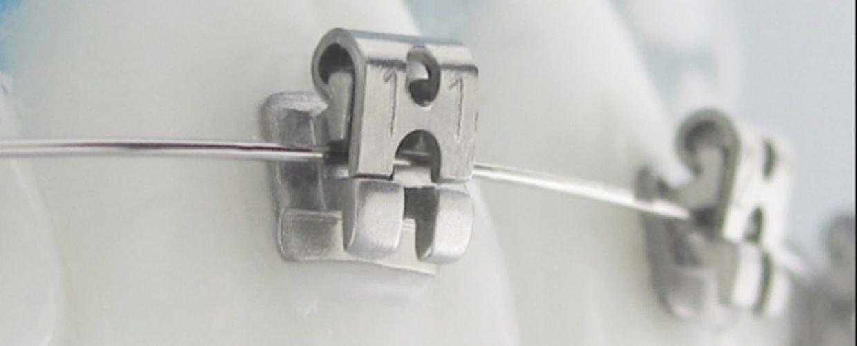 brakers autolinaje 1